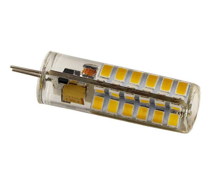 g4 smd led dimmbar 12 volt led leuchtmittel. Black Bedroom Furniture Sets. Home Design Ideas
