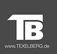 Texelberg
